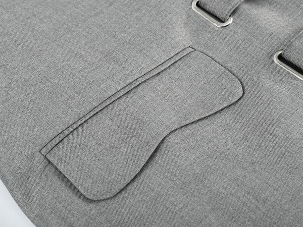 OT001-Grey