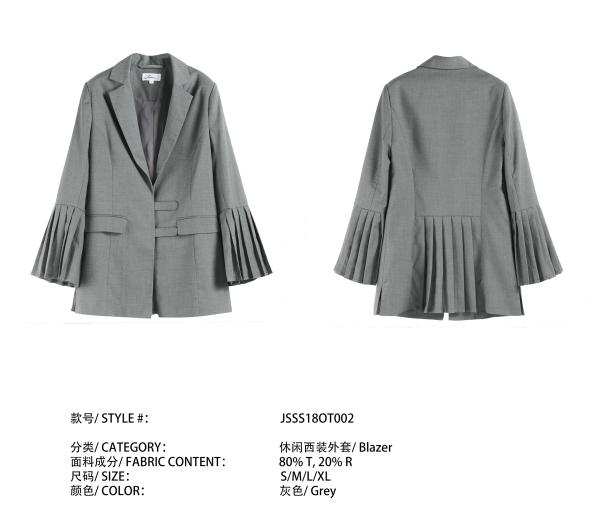 OT002-Grey