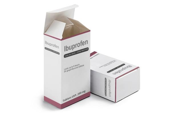 FAQ's - Carton Printing