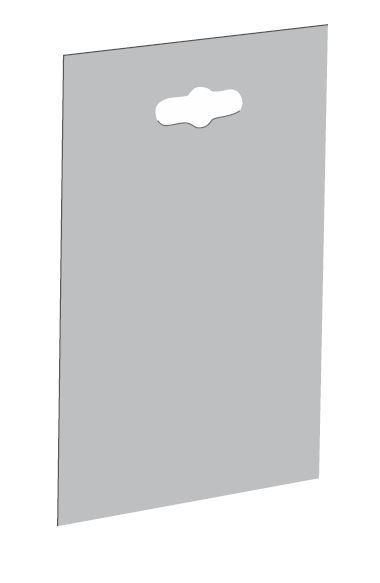 Header Card Packaging | GateWay Packaging
