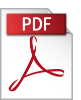 PDF Icon  |  GateWay Packaging