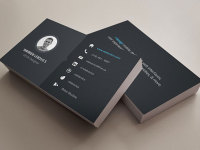 Business card Printing | GateWay Packaging