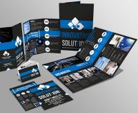 Brochures | GateWay Packaging