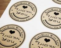 Stickers | GateWay Print & Packaging
