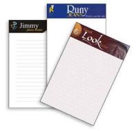 Notepads | GateWay Print & Packaging