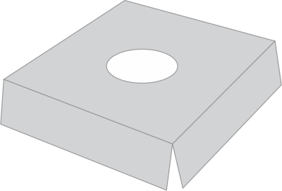 Spacer | GateWay Packaging