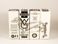 Custom Carton Box Packaging for Retail (4) | GateWay Packaging