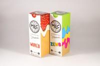 Custom Carton Box Packaging for Retail (2) | GateWay Packaging