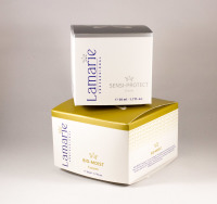 Custom carton box for retail | Gateway Packaging