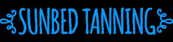 indoor tanning leduc alberta