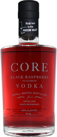 CORE Black Raspberry Vodka $39