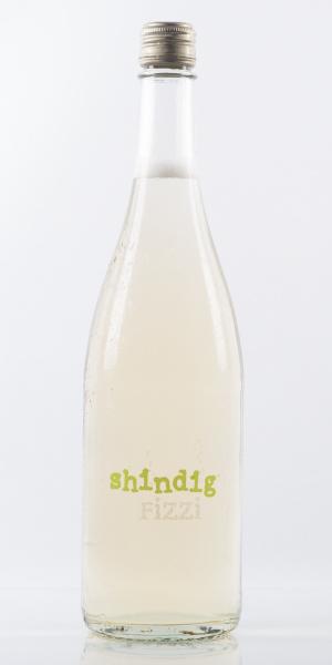 Shindig FiZZi, Brooklyn Oenology $26