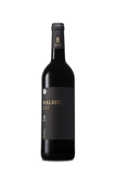 Malbec, Bedell Cellars $36