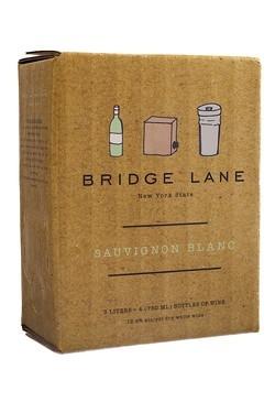 Sauvignon Blanc Box, Bridge Lane by Lieb $42