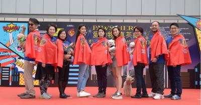 2017-03-12   香港經濟日報