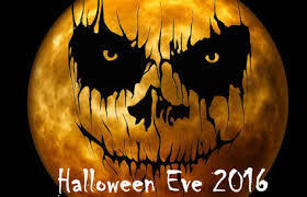 HALLOWEEN SPECIAL DARE READ LIST!!! Part one