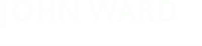 John Ward Garden & Landscape Design Logo