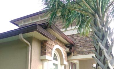 Home Www Seamlessgutters Jacksonville Com