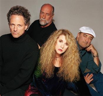 12'ers - Fleetwood Mac