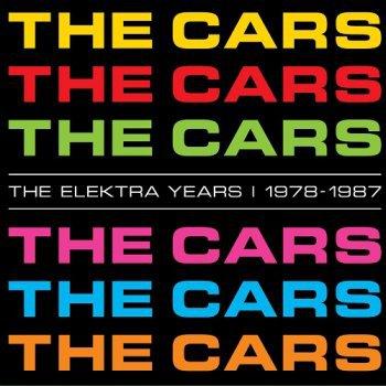The Elektra Years 1978-1987 (2016) Box Set - The Cars