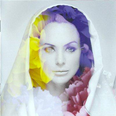 Amelia Brightman - Amelia Brightman