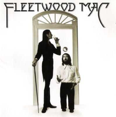 Fleetwood Mac (1975) (2004 Remaster) - Fleetwood Mac