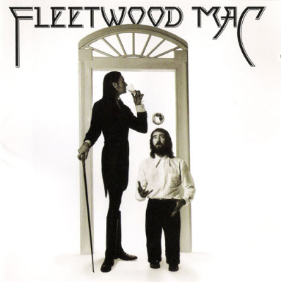 Fleetwood Mac (1975) (2004 Remaster) - Fleetwood Mac
