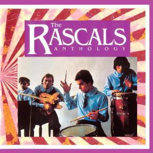 Anthology (1965-72) - The Rascals