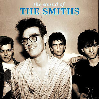 The Sound Of The Smiths (2CD) (2008) - The Smiths