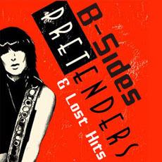 B Side & Lost Hits - The Pretenders