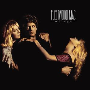 Mirage (1982) [Expanded Edition 2016] 2CD - Fleetwood Mac