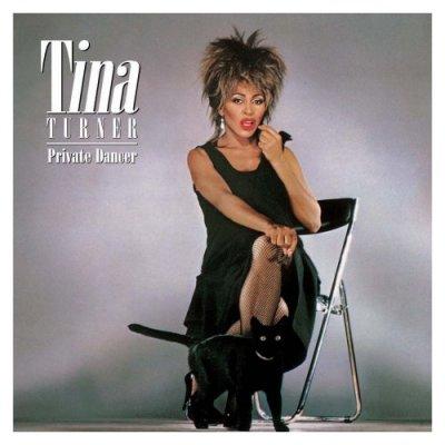 Private Dancer (30Th Anniversary Edition) - Tina Turner