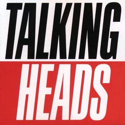 True Stories (Deluxe Version) - Talking Heads