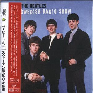 Swedish Radio Show (1999) - The Beatles
