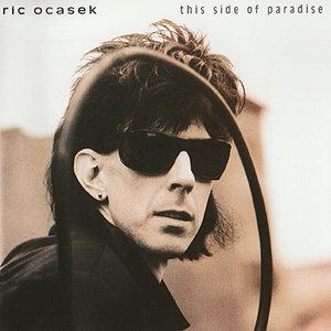 This Side Of Paradise (1986) - Ric Ocasek