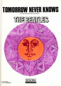 Tomorrow Never Knows (Valkyrie Remix) 50 Min Mix - The Beatles