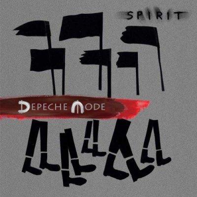 Spirit (2017) - Depeche Mode