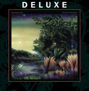 Tango In The Night (Super Deluxe) - Fleetwood Mac