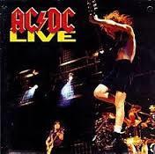 AC/DC - Live (1992) - AC/DC