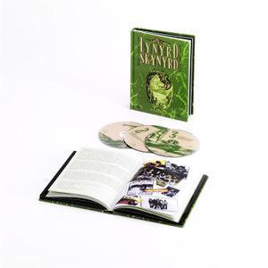 Lynyrd Skynyrd 1991 Box Set - Lynyrd Skynyrd