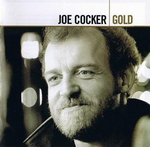 Gold - Greatest Hits - Joe Cocker