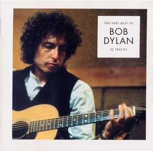 The Very Best Of Bob Dylan (2000) - Bob Dylan