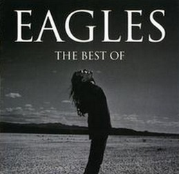 Best Of The Eagles (2009) - The Eagles