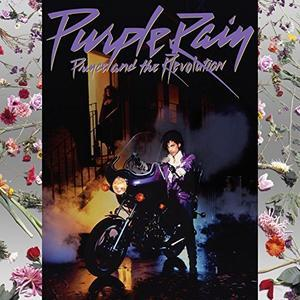 Purple Rain Deluxe (Expanded Edition) (1984/2017) - Prince