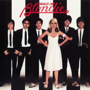 Parallel Lines (1978) [2001 Chrysalis Remaster] - Blondie