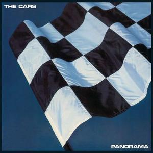 Panorama (Expanded Edition) (2017) - The Cars