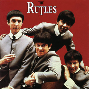 The Rutles (1978) [Rhino CD 2006 Issue] - The Rutles