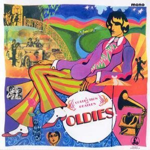 A Collection Of Beatles Oldies 1966 (2010) Dr Ebbetts - The Beatles
