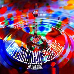 PataMixical Science Volume Nine (2010) - The Beatles