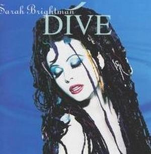 Dive 1993 - Sarah Brightman